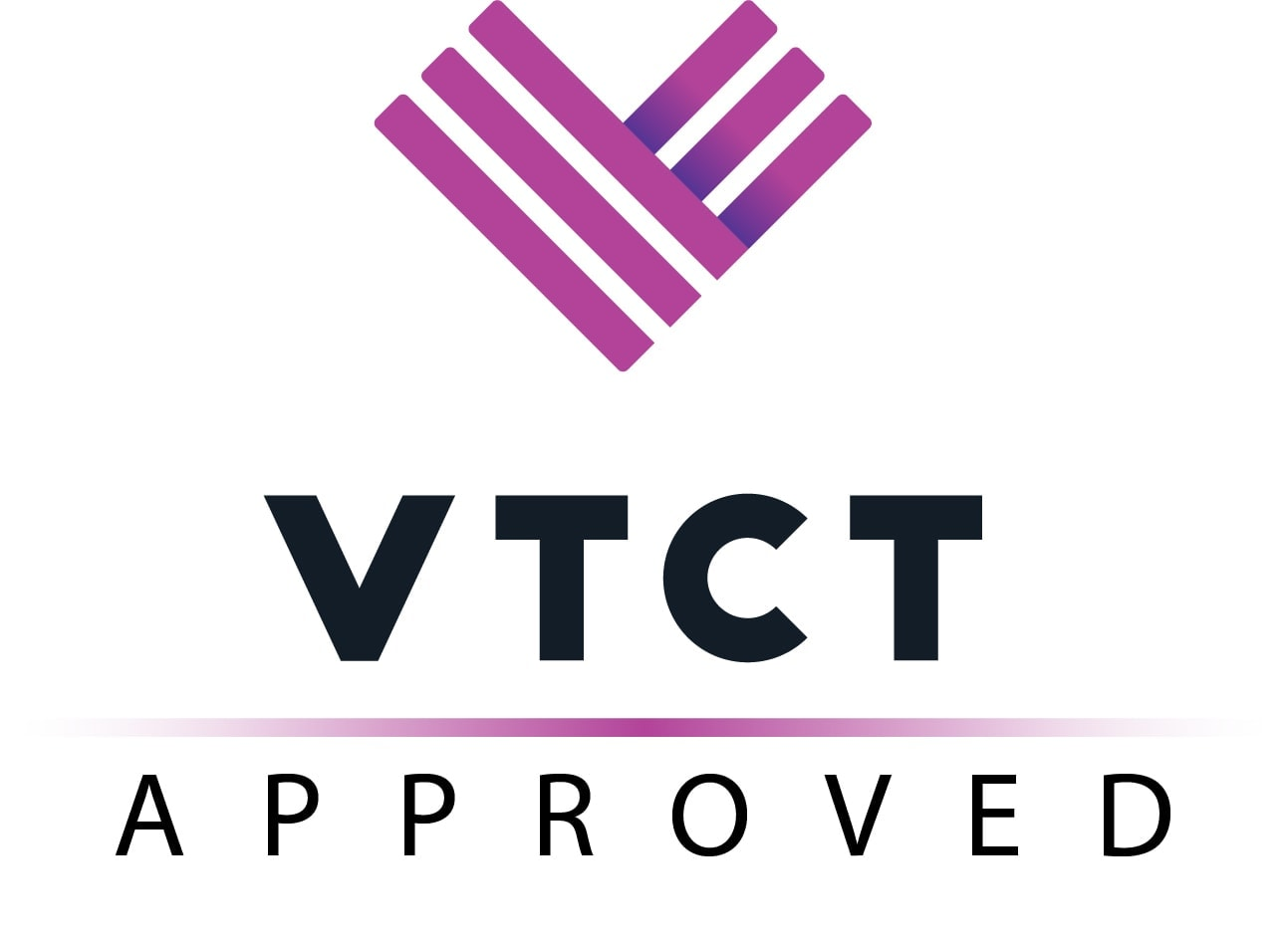 VTCT APPROVED web rgb[1193]