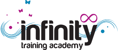 Infinity Training Academy